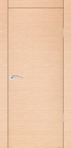 Палермо Бриз ДГ, беленный дуб